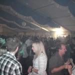 Schützenfest-Samstag