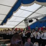 Schützenfest-Sonntag