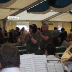 Schützenfest-Montag