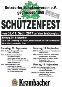 Schutzenfest Betzdorf 2017[7432]_1