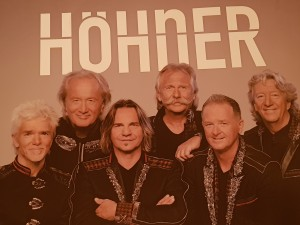 höhner10